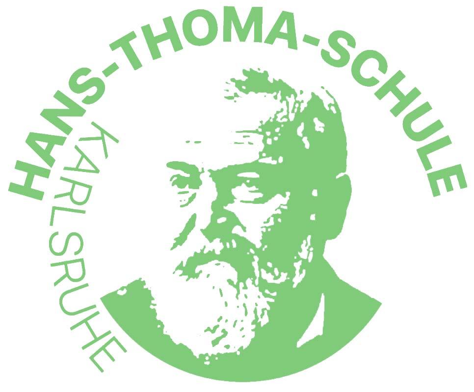 Hans-Thoma-Schule Karlsruhe